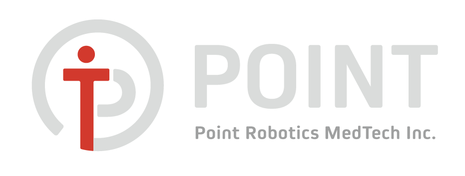 Point Robotics Medtech